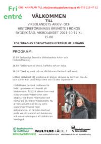 Annonsering VAHF-årmöte 2021-10-17 V5.png
